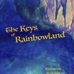 The Keys of Rainbowland